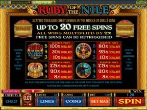 mega fortune wheel casino slots