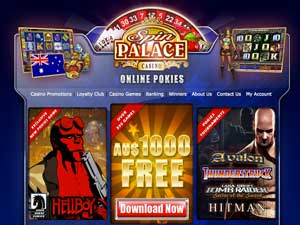 online casino games with no deposit bonus lord of