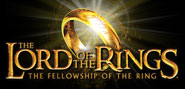 Play Lord Of the Rings