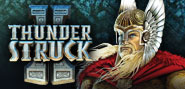 Click Here to Play Thunder Struck 2