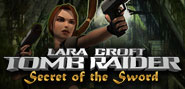 Click Here to Play Tomb Raider 2 Online