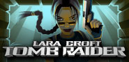 Click to Play Tomb Raider Online