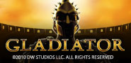 Play Gladiator Pokie Online