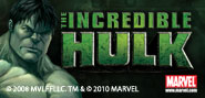 Play The Hulk Pokie Online