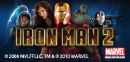Play Iron Man Slot Online