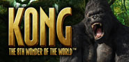 Play Kong Pokie Online