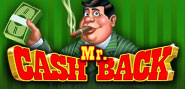 Play Mr Cash Back Online